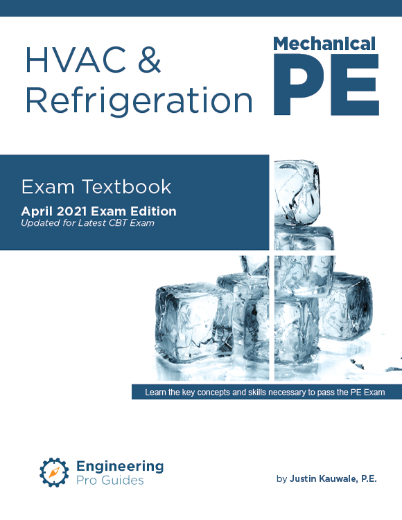 HVAC and Refrigeration Technical Study Guide, Learn How to Pass the ...